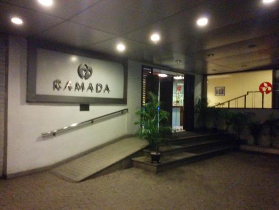 superior room picture of ramada bangalore bengaluru tripadvisor rh tripadvisor ie