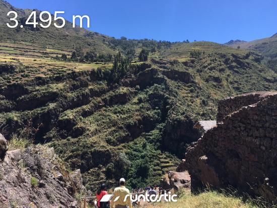 Pisac, Perú: photo7.jpg