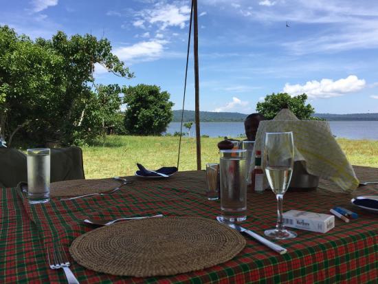 Rubondo Island, Tanzania: photo0.jpg