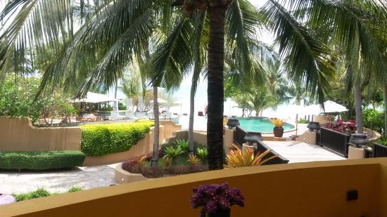 Zdjęcie Paradee Resort & Spa Hotel