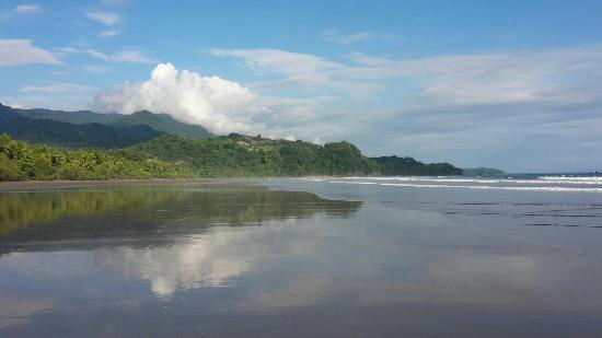 Увита, Коста-Рика: IMG-20160416-WA0003_large.jpg