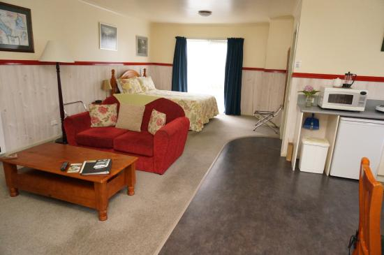 The Crays Accommodation Photo