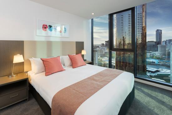 Melbourne Short Stay Apartments Street Au 126 2019 Prices Reviews Photos Of Apartment Tripadvisor
