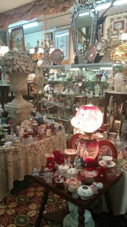 Log Furniture Stores In Sevierville Tn