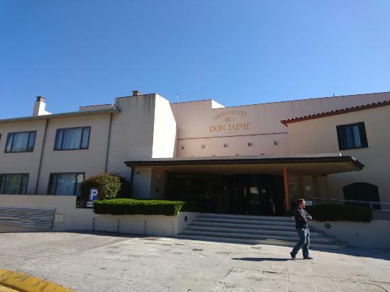 Gran Hotel Rey Don Jaime: DSC_2414_large.jpg