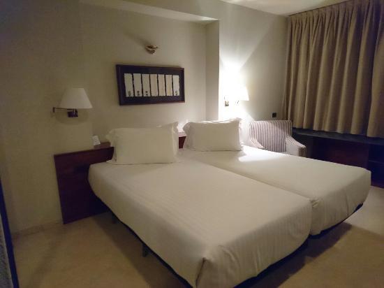 Gran Hotel Rey Don Jaime: DSC_2410_large.jpg