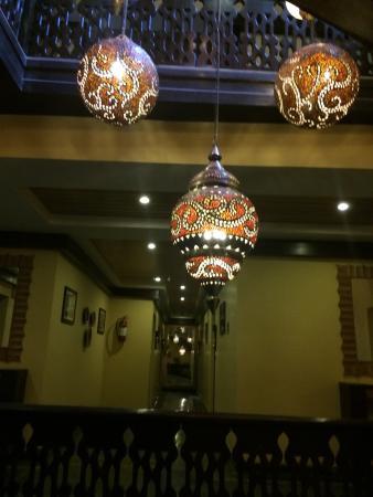Lemon Tree Hotel, Srinagar Photo