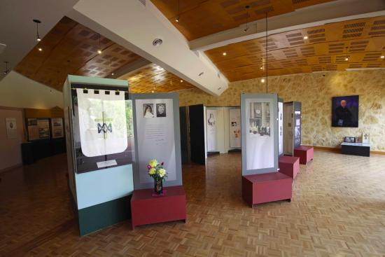 Mary MacKillop Interpretive Centre