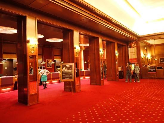 Casino Baden-Baden Spielbank