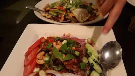 Rice Thai Cuisine: photo0.jpg