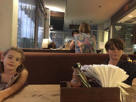 Burger Lounge: photo0.jpg