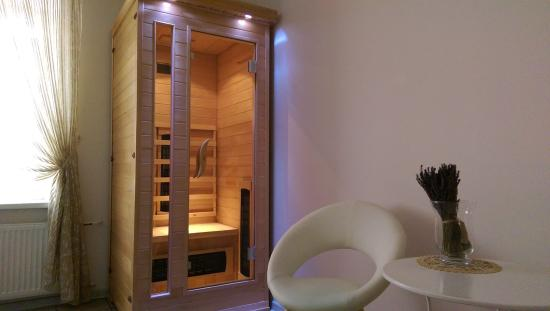 5senses Beauty and Spa
