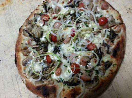 coupon pizzeria shalai marausa