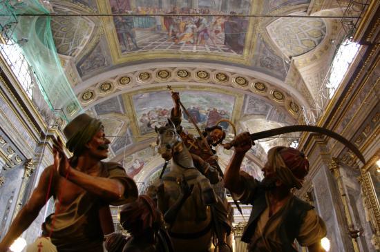 Oratorio di Sant'Antonio Abate