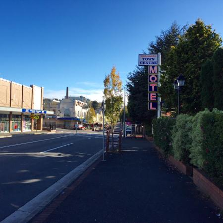 Katoomba Town Centre : photo0.jpg