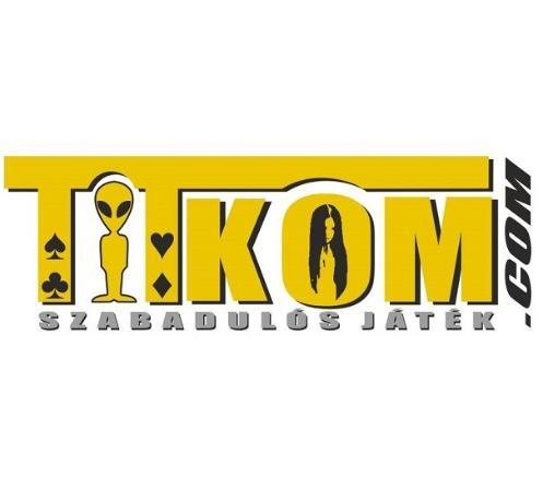 Titkom.com