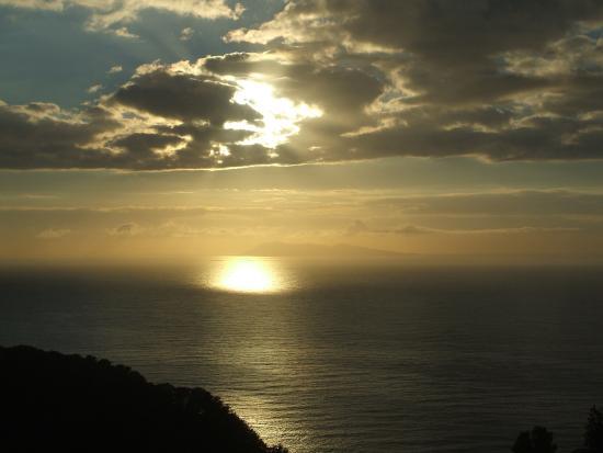 Waihi Beach-billede