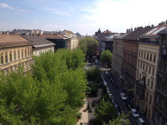 Medosz Hotel : photo0.jpg