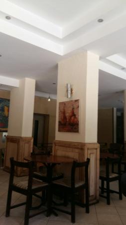 King Hotel : TA_IMG_20160427_121230_large.jpg