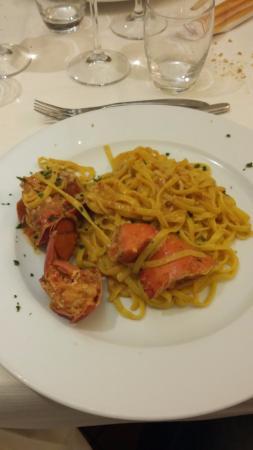 Selvazzano Dentro, Włochy: Asticeeee !!!