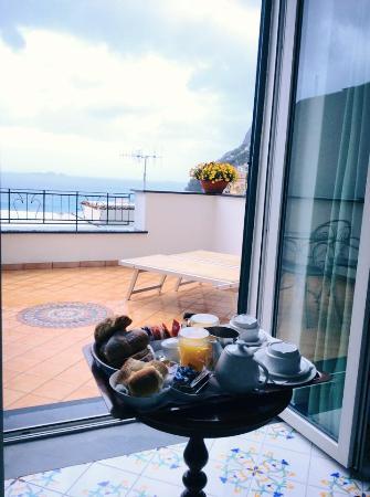 爱赛昂公寓式酒店照片