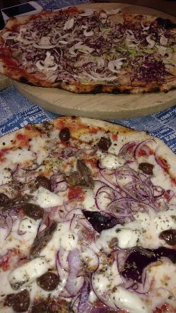 Pizzeria Da Gimo: IMG_20160426_212542485_large.jpg