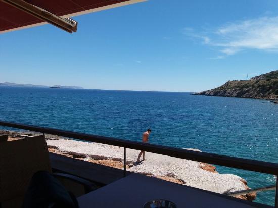 Varkiza, Grécia: TA_IMG_20160427_140247_large.jpg