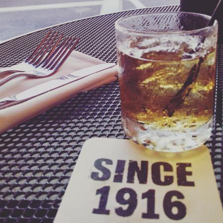 Watch Hill, RI: Since 1916