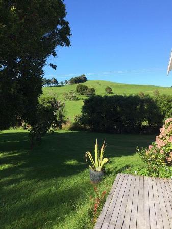 Kaeo, Nieuw-Zeeland: photo1.jpg