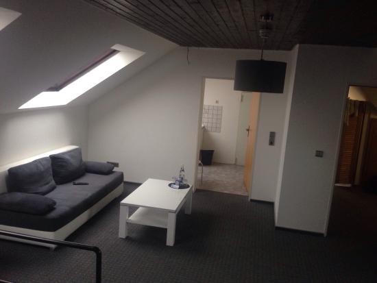 Hotel Engelbert: photo0.jpg
