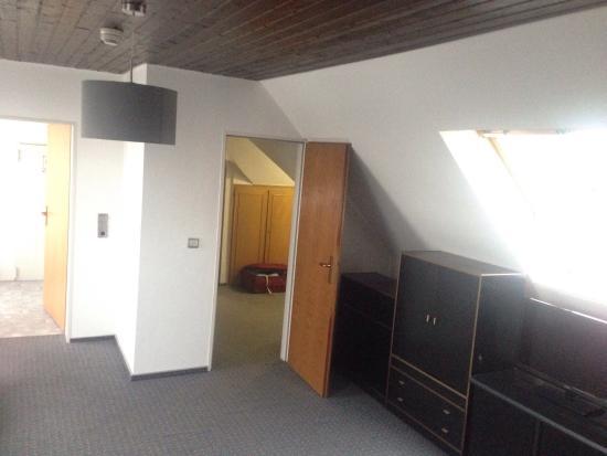 Hotel Engelbert: photo2.jpg