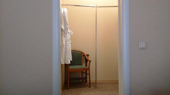 Comfort Hotel-billede