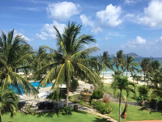 Con Dao Resort: photo4.jpg