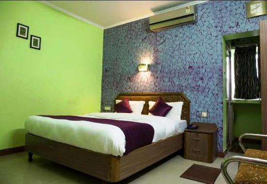 Hotel Shree Jagannath