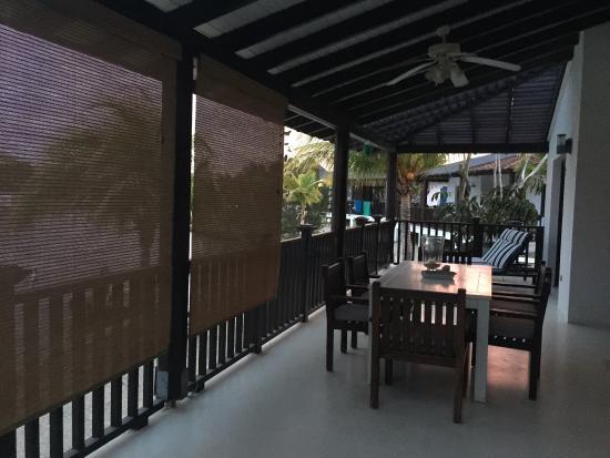 水地村飯店照片