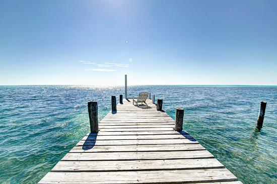 Athens Gate Beach Resort: Athens Gate| Belize
