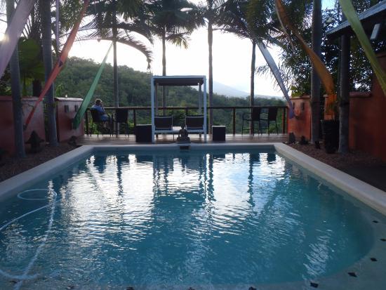 Mai Tai Resort Image