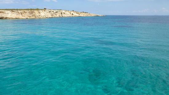 Santa Maria Kos 3 Island Cruise
