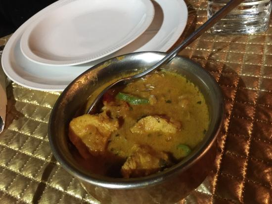 Bombay Brasserie: photo3.jpg