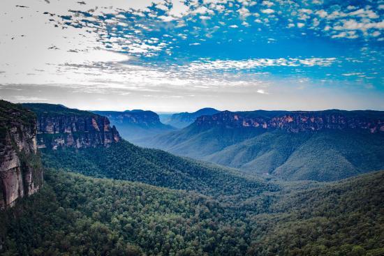 Campbelltown, Austrália: photo3.jpg