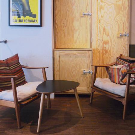 east eden berlin omd men om restauranger tripadvisor. Black Bedroom Furniture Sets. Home Design Ideas