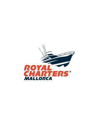 Royal Charters Mallorca