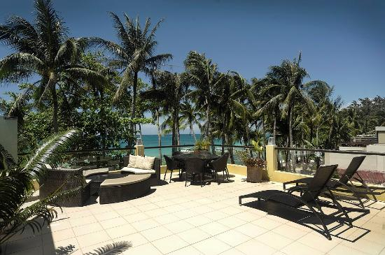 Boracay Sandcastles The Apartments 91 1 2 Prices Hotel Reviews Philippines Tripadvisor