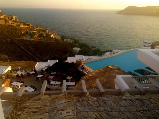 Arte Mare Luxury Suites Spa Tripadvisor