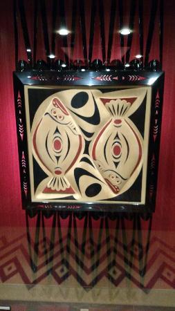 Marysville, Вашингтон: Tulalip Resort Casino