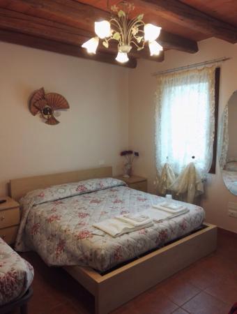 Casa Rosso Veneziano: photo0.jpg