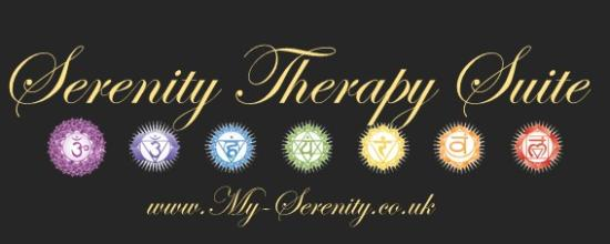 Guisborough, UK: Serenity Therapies