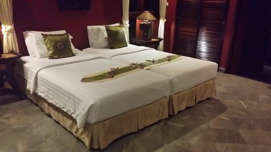 Oriental Kwai Resort-bild