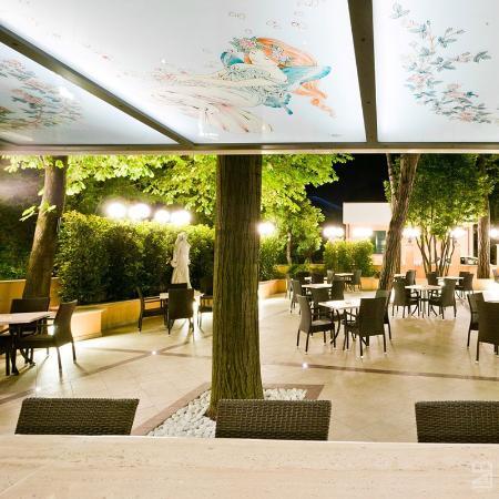 Hotel Belsoggiorno #Hotel #Belsoggiorno #Bellaria - Picture of ...