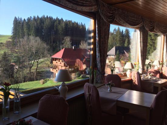 Hotel Sonnenberg: photo0.jpg